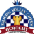 Profile picture of siliconvalleychessclub